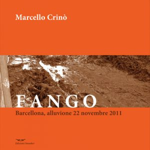 copertina fango