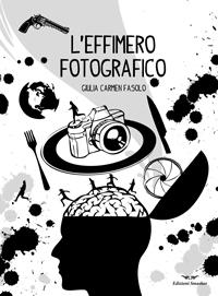 copertina effimero fotografico